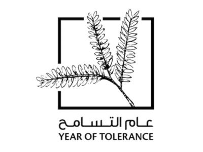 Year of Tolerance